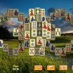 Скриншот MahjongEpic – Изображение 1