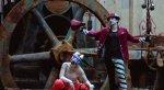 Косплей Крига и Тины из Borderlands убедительно безумен - Изображение 3