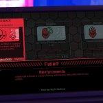 Скриншот XCOM 2 – Изображение 46