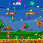 Скриншот Foxy Jumper 2 – Изображение 1