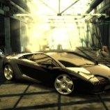 Скриншот Need for Speed: Most Wanted – Изображение 10