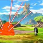 Скриншот Pockie Ninja – Изображение 26