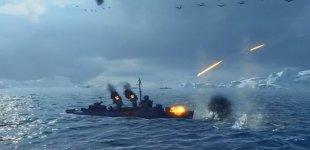 World of Warships. Возможности палубной авиации