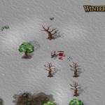 Скриншот Rogue Harvest – Изображение 7