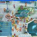 Скриншот Tales of Pirates – Изображение 31