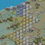 Скриншот Strategic Command: World War I - Breakthrough – Изображение 8