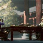 Скриншот Dynasty Warriors 9 – Изображение 19