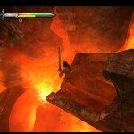 Скриншот Conan (2004) – Изображение 56