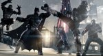 Batman: Arkham Origins получит коллекционное издание - Изображение 6