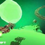 Скриншот Autocraft – Изображение 3