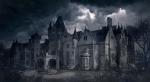 THQ Nordic анонсировала переосмысление серии хорроров Black Mirror. - Изображение 6