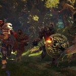 Скриншот Fable Legends – Изображение 14