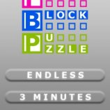 Скриншот FallBlockPuzzle