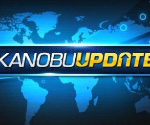 Kanobu.Update (12.12.12) 6