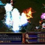 Скриншот Myth War Online 2 – Изображение 170
