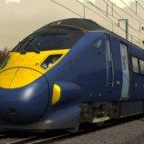 Скриншот Train Simulator 2014 – Изображение 1