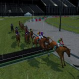 Скриншот Horse Racing Manager 2