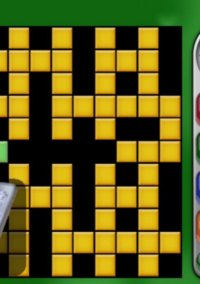 Family Gameshow – фото обложки игры