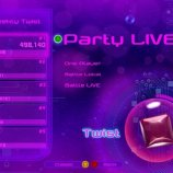 Скриншот Bejeweled Blitz