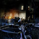 Скриншот Dying Light: The Following