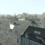 Скриншот Lambda Wars