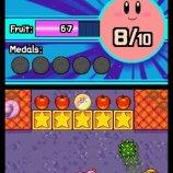 Скриншот Kirby Mass Attack – Изображение 8