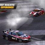 Скриншот Drift Mania Championship 2 – Изображение 2