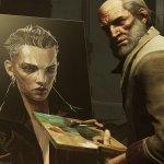 Скриншот Dishonored 2 – Изображение 32