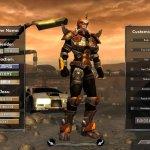 Скриншот Auto Assault – Изображение 124