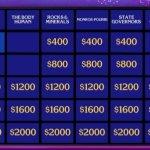Скриншот Jeopardy! (2010) – Изображение 4