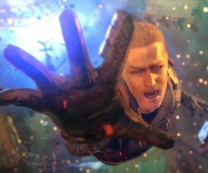 Metal Gear Survive: без Кодзимы Konami пустилась вовсе тяжкие
