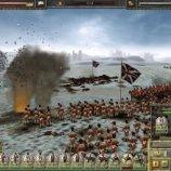 Скриншот Imperial Glory – Изображение 1