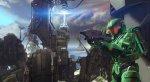 Новые скриншоты Champions DLC для HALO 4 - Изображение 2
