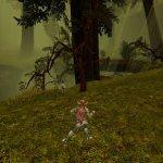 Скриншот Ultima X: Odyssey – Изображение 98