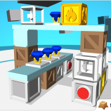 Скриншот Crate 360 – Изображение 7
