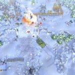 Скриншот Cannon Fodder 3 – Изображение 2