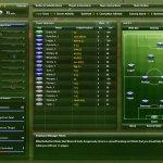 Скриншот Championship Manager 2009 – Изображение 36