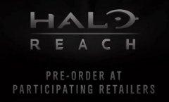 Halo: Reach. Геймплей