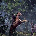 Скриншот The Witcher 3: Wild Hunt – Изображение 69
