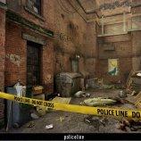 Скриншот Profiler: The Hopscotch Killer