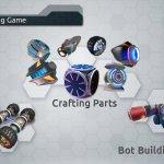 Скриншот Rawbots – Изображение 11