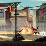Скриншот Dusty Revenge: Co-Op Edition – Изображение 1