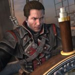Скриншот Assassin's Creed Rogue – Изображение 3
