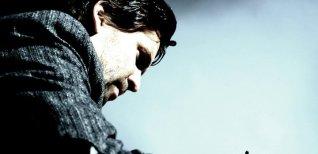Alan Wake. Видео #1