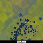 Скриншот PixelJunk Eden – Изображение 5