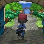 Скриншот Pokémon Y – Изображение 28