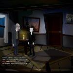 Скриншот The Second Guest – Изображение 3