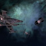 Скриншот Star Wars Galaxies: Rage of the Wookiees