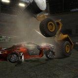 Скриншот Armageddon Riders – Изображение 3