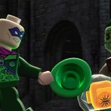 Скриншот LEGO Dimensions